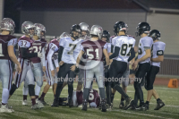 Gallery: Football Meridian @ Montesano